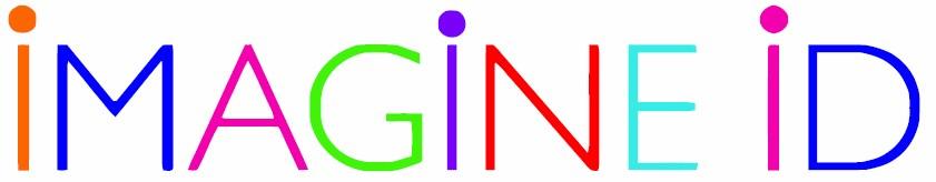 IMAGINE ID genetic research