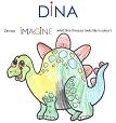 DiNA_4 web